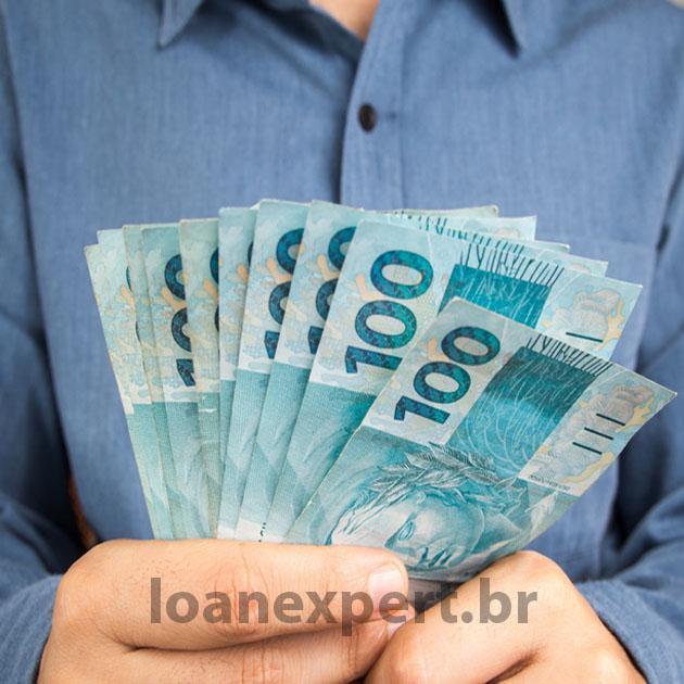 Informações pessoais com o objetivo individual de crédito, juntamente com Considerável Estepe apresentados inalienáveis, com o objetivo de preencher