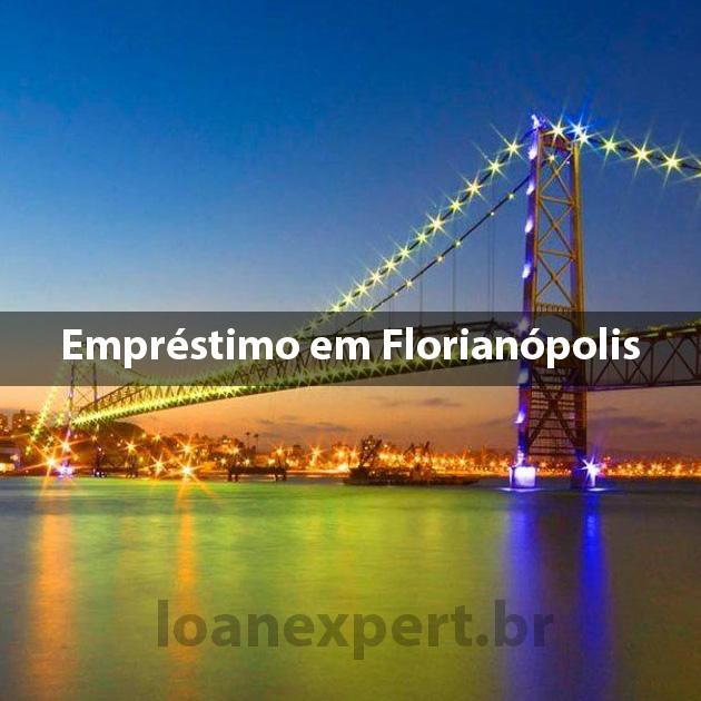 Empréstimos em Florianópolis fisiológico de identidade na internet e regular