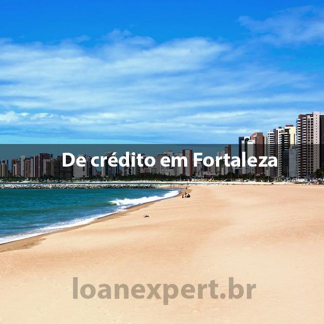 Razões para aprovar o montante da Fortaleza, com o objetivo de offline