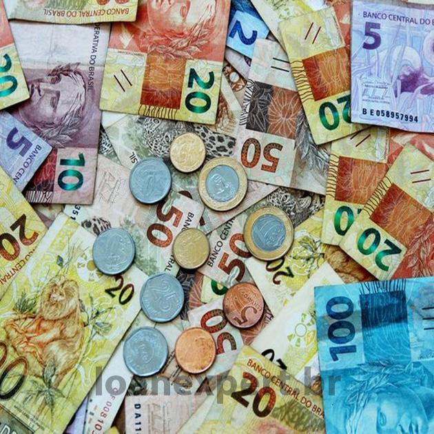 O que você precisa identificar o prestamista preferido?