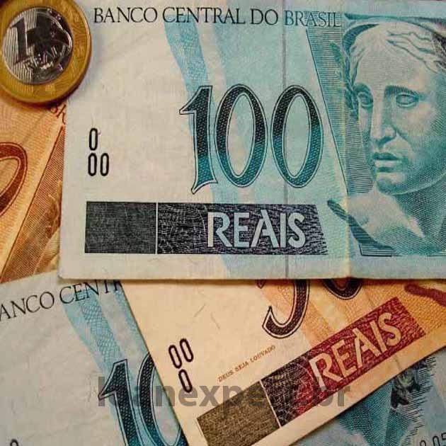 A aplicação individual de crédito Londrina simplesmente, assim como é
