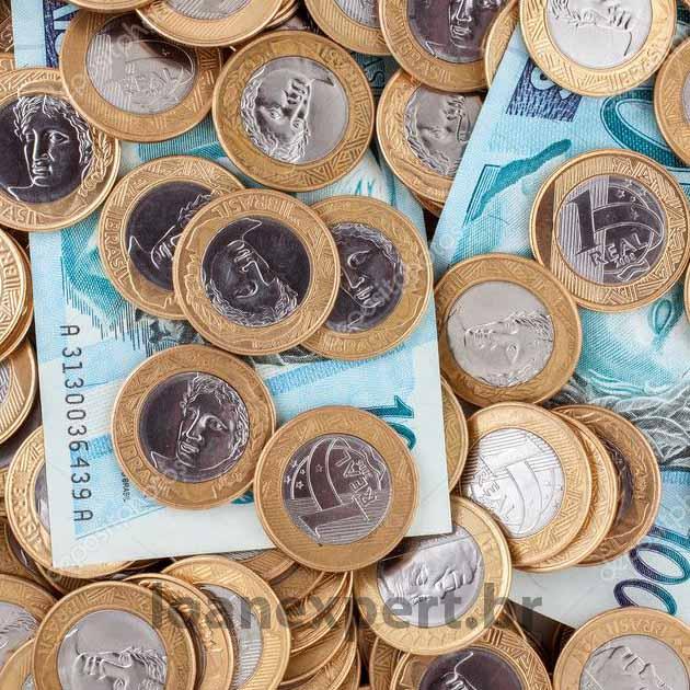 Empréstimo com a finalidade de negativado Londrina – sempre rapidíssimo