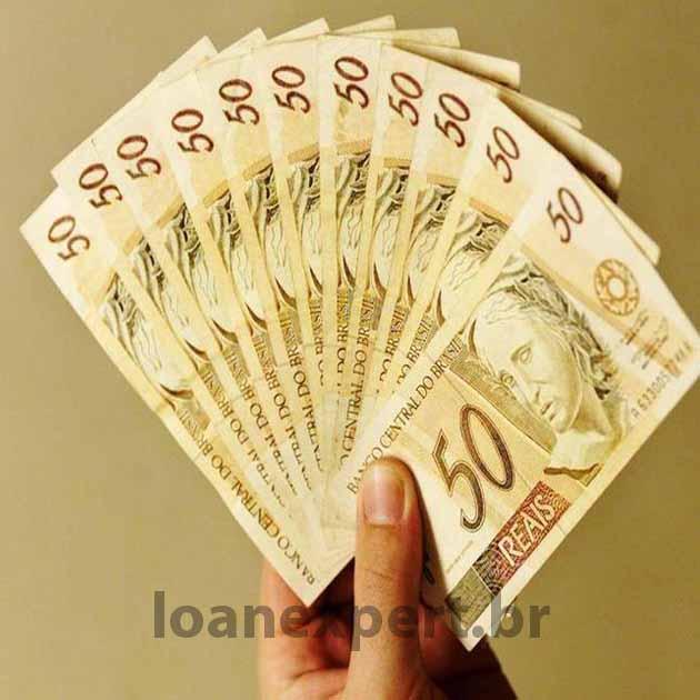 Como comprar individual empréstimo de contenção de Sorocaba?