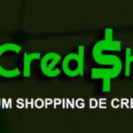 CredShopping
